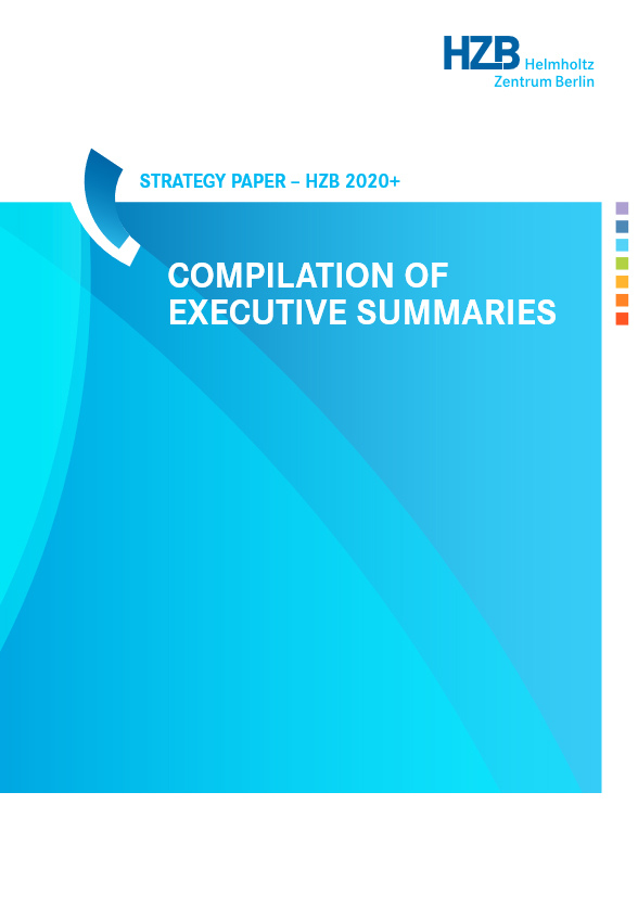 PDF: Compilation of Executive Summaries