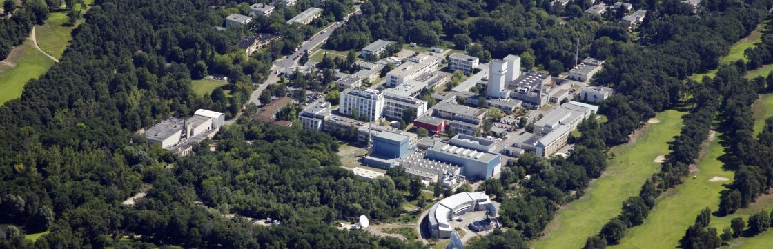 hzb_aerial_wannsee