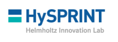 Hybrid Silicon Perovskite Research, Integration & Novel Technologies (HySPRINT)