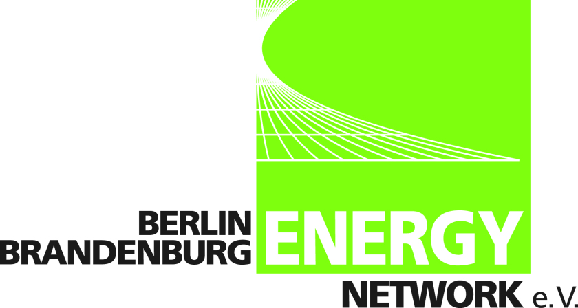Berlin-Brandenburg Energy Network