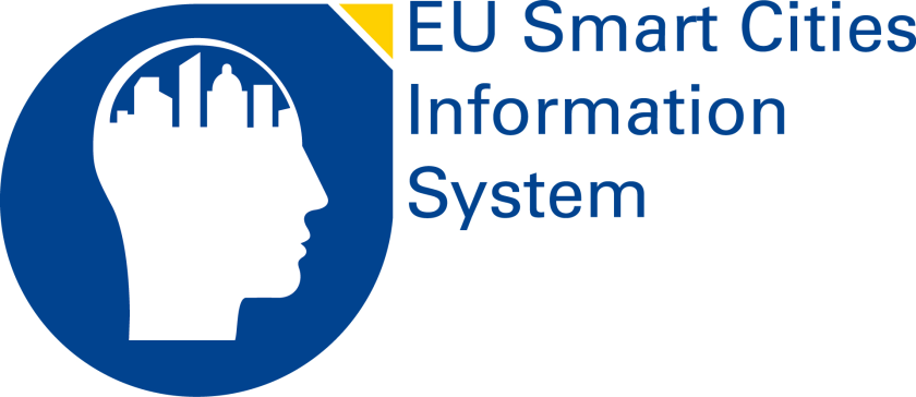 EU Smart Cities Initiative
