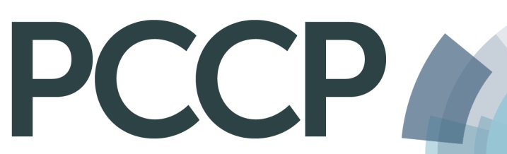 Logo_PCCP - enlarged view