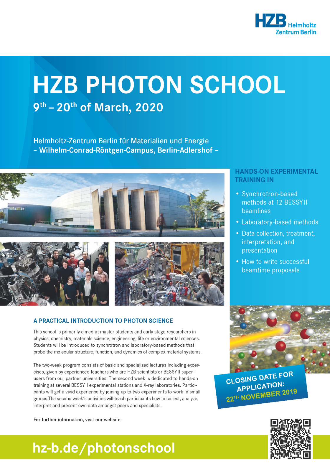 HZB-PS2020_Poster