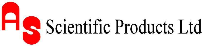 Logo_AS_Scientific_Products