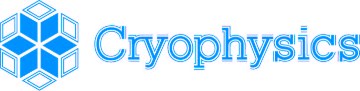 Logo_Cryophysics