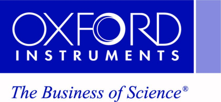 Logo_Oxford_Instruments