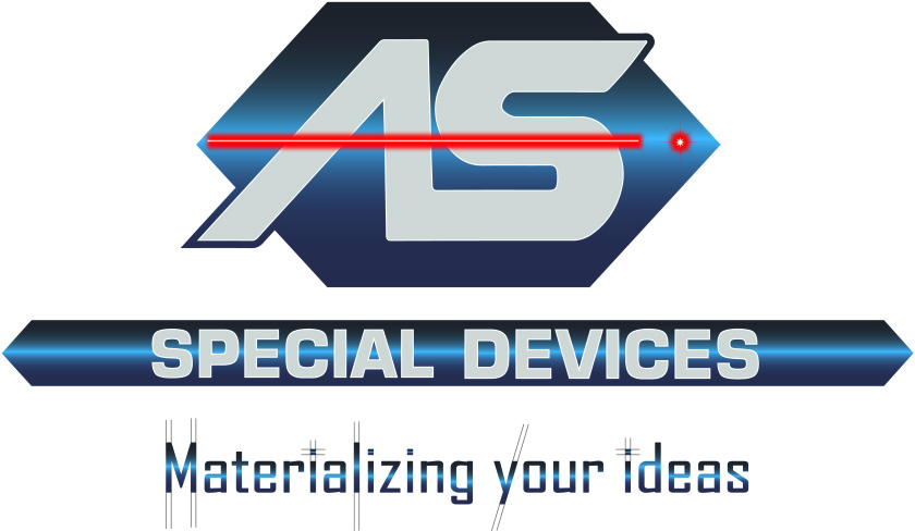 logo_AS_special_devices