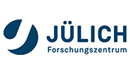 logo_fzjuelich.png