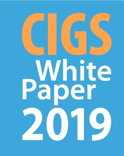 """</p> <p align=""""right"""">Download the whitepaper here:<br />https://cigs-pv.net/download/"""