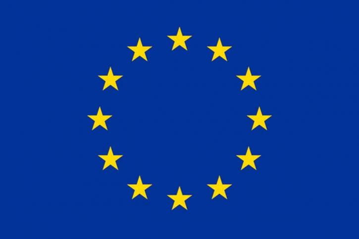 </p> <p>VIPERLAB is funded under the European Programme for Research and Innovation Horizon 2020 (Grant No 101006715).</p> <p>