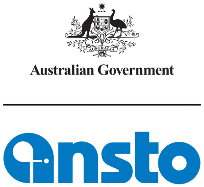 ANSTO is delivering scientific services and products to government, industry, academia and other research organisations.