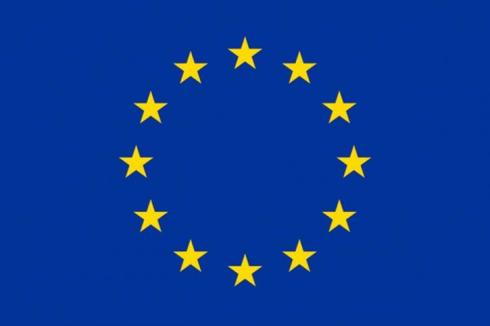 <p></p> <p>VIPERLAB is funded under the European Programme for Research and Innovation Horizon 2020 (Grant No 101006715).</p> <p></p>