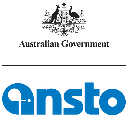 <p>ANSTO is delivering scientific services and products to government, industry, academia and other research organisations. </p>