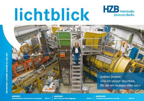 "<p>Here you can find the <a href=""/media/media/aktuell/print//lichtblick/200/hzb_lichtblick-32_juli-2017_extern_web_01.pdf"">PDF (German)</a></p>"