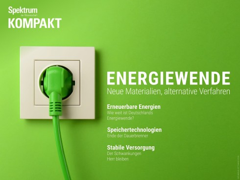 "<p>Zum <a href=""http://www.spektrum.de/aktion/energiewende"" class=""Extern"">Download des Spektrum Kompakt</a></p>"
